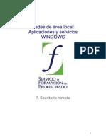 windows8.pdf
