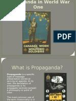 copy of 2 7 propaganda updated