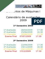 calendario2009_tm121.doc