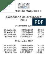 calendario2007_tm129