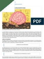 _Heurísticos__ los atajos mentales del pensamiento humano.pdf