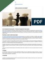 _Las 3 claves de la persuasión_ ¿cómo convencer a los demás_.pdf
