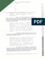 Modelo Obrigação de Fazer II - Protenge