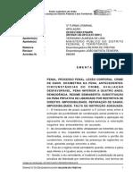 Acórdão Luciano!.pdf