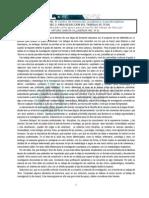 Guía ABC 2 P_trab. Tesis. Pre y Posg_AGV