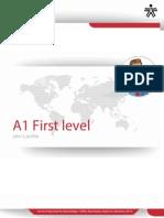 a1 first level.pdf
