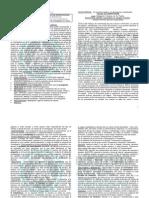 Guía ABC 1 p_Prot.inv. Pre y posgr.2014_AGV-ARTHIL.pdf