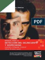 19muestra.pdf