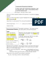 unitconversionproporproblems4