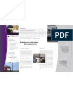 Business Club Brochure 2