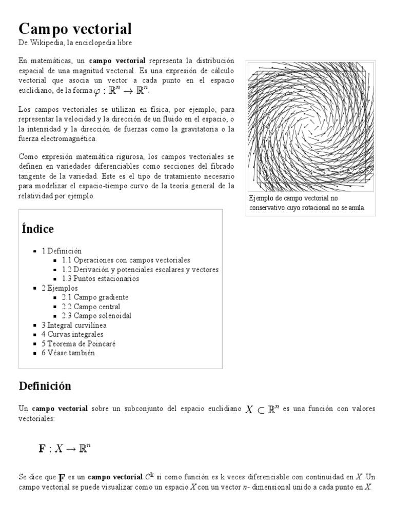 Binary options strategy pdf download