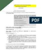 INFORMAÇÕES SOBRE A LEI DE COTAS PARA PESSOAS.pdf
