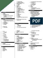 pola-klasifikasi-surat.docx