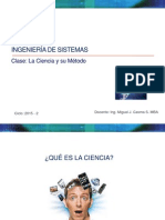 Metodo_Cientifico_