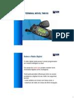Operação TM9100.pdf
