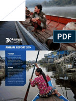 IR Annual Report 2014