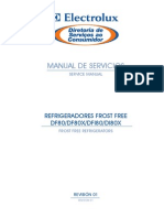 Manual_DF80-DF80X-DFI80-DI80X_Rev1_Mar10_esp