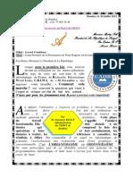 Exemple de Lettre à Réaliser.pdf