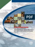 2012 Situation mondiale des pêches.pdf