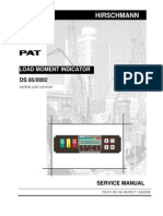 DS85 SERVICE MANUAL PAT 190166-F.PDF