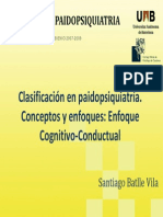 enfoque_cognitivo
