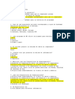 Huerta Barragan Victoria Irais 2cv7 Evaluación Diagnostica