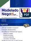 S02-1 Modelado Del Negocio (Modelo de Casos de Uso Del Negocio)