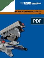 masine za obradu drveta.pdf