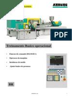 Treinamento ARBURG - Basico.pdf