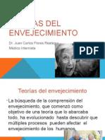 teorasdelenvejecimiento-geriatria