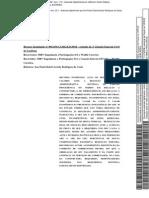 Acordão - Cláusula de Corretagem em contratos de compra e venda de bem imóvel