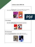 Lecturas curso 2015-16.pdf