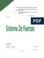 Trabajo de Mecanica Final 2003 (1)