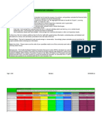 P2_Cost_Calculator_EPA_130318.xls