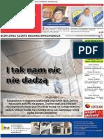 Poza Bydgoszcz nr 51