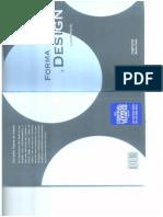 Forma e Design - Louis Kahn - 1º Capitulo