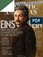 October scientific pdf american 2015