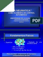 Automatizacion 2.pdf