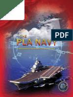 2015 Pla Navy Pub Print