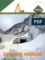Geologi Marche n. 54