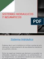 SISTEMAS HIDRAULICOS Y NEUMATICOS.pptx