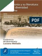 la-patagonia-y-su-literatura.pdf