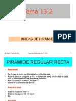 2_13_2AREAS DE PIRÁMIDES.ppt