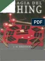 Brennan - La Magia Del I Ching
