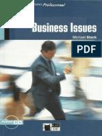 Business esl
