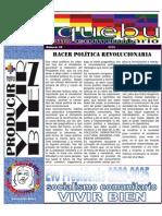 pequebu 2015  23