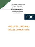 DERECHO ADMON CONTRALORIA GENRAL.pdf