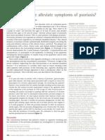 Studiu de CazStudiu de caz.pdf