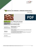 762176_Animadora-Sociocultural_ReferencialEFA.pdf