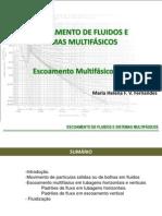 11 EFSM Esc Multifasico 2013